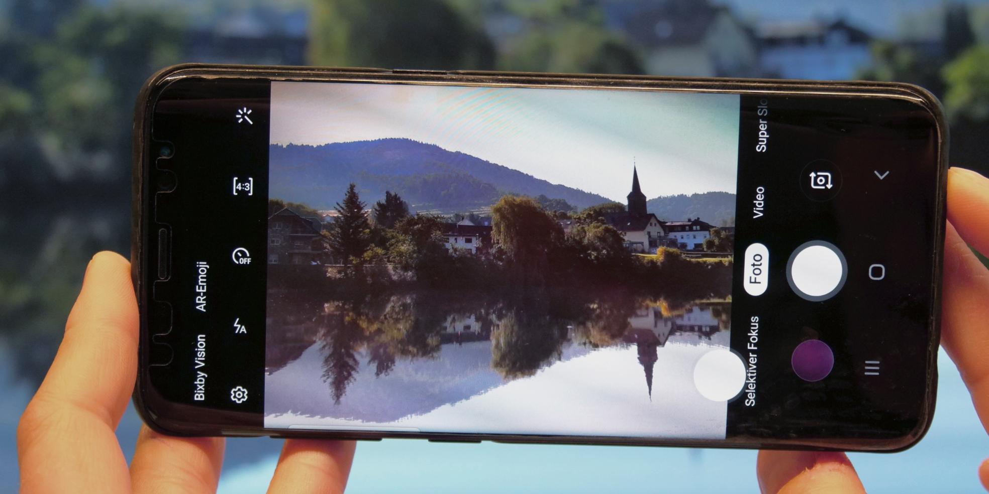 Mit Der Kamera Das Bistum Aachen Ganz Neu Entdecken Bistum Aachen