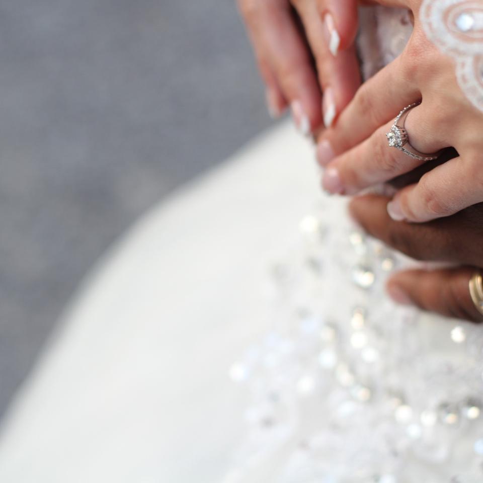 Kirchlich Heiraten Familienarbeit Bistum Aachen