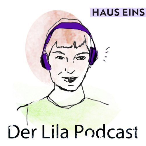 Lila_Podcast