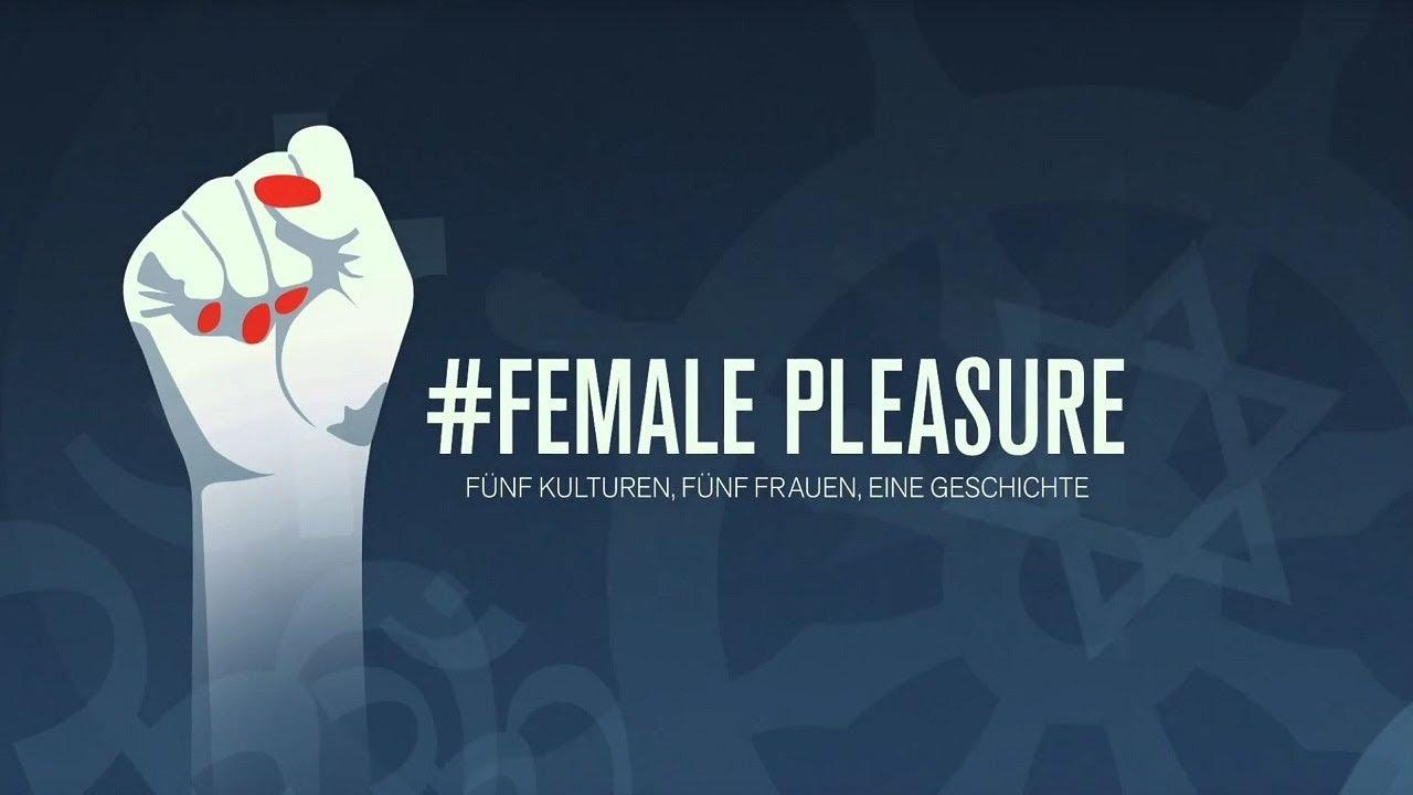 femalepleasure (c) #femalepleasure