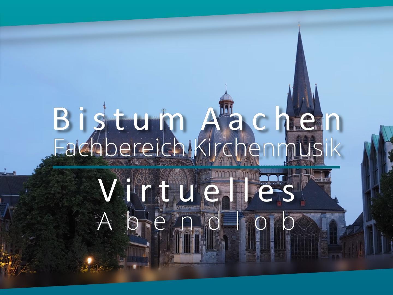Nachrichten Aus Aachen