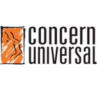 CONCERN UNIVERSAL COLOMBIA
