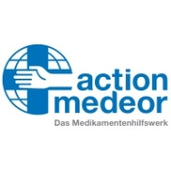 action medeor (c) action medeor