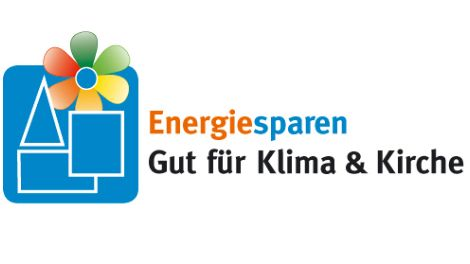 Energiemanagement (c) Bistum Aachen / Scala Design